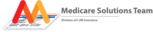 Medicare Solutions Team